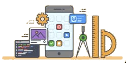 The state of Product Companion Apps report 20202